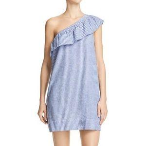Aqua dress size xs